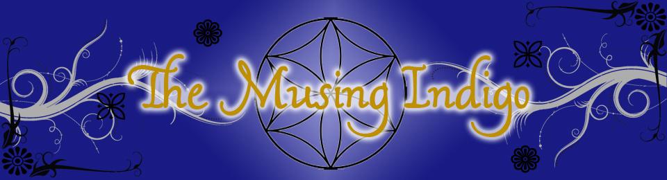 The Musing Indigo